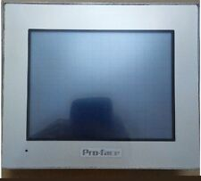 PRO-FACE Touch Panel GP2301-LG41-24V used