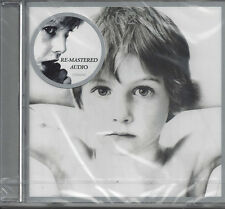 CD ♫ Compact disc **U2 ♦ BOYL** nuovo sigillato Remastered Audio
