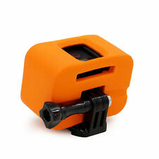 Camera Accessories Durable Buoy Frame For Gopro hero 4/5 Session 7.5X5.5X4cm LE