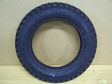 Vintage Minibike Scooter NOS Goodyear Good Year Hy Lander Special Tire 3.00-10