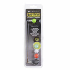 Korum Swinger Bite Indicator Kit
