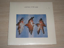 CINDYTALK - IN THIS WORLD -  2 x LP 33 GIRI SIGILLATO (SEALED)