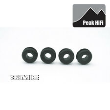 Genuine SME Bedplate Grommets S2, S3, R Type