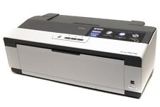 Epson Stylus Office T1100 A3+ inkjet printer