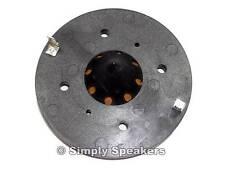 Klipsch Factory Speaker Midrange Horn Driver Diaphragm K-57-K K-58-K 127120