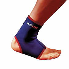 VULCAN ANKLE SUPPORT X-SMALL