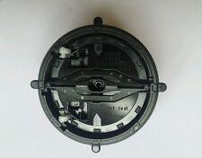 Jaguar Genuine F, X Type , XK ,XF,XJ Door Wing Mirror Glass Motor C2C37100
