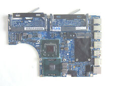 Placa madre / Placa base Apple Macbook 13 A1181 CPU 2. 1 GHz T8100 820-2279-A