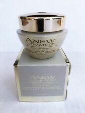 Avon Anew Ultimate Multi-Performance Day Cream
