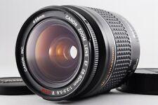 [NEAR MINT!!] Canon EF 28-80mm F/3.5-5.6 V USM AF Zoom Lens SLR From Japan