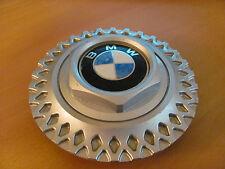 BMW center cap, part # 36.13-1180 777, PA6-GF10-M20, (5104)