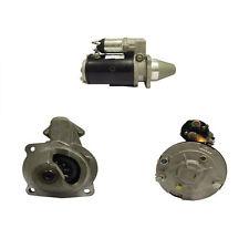 CASE I.H. 4210 Starter Motor 1994-1996 - 19997UK
