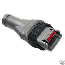 NEW DYSON VACUUM DC35 DC28 DC34 VACUUM ATTACHMENT COMBO TOOL DUST BRUSH CREVICE