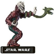 Star Wars Miniatures A&E-yomin Carr