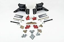 "Belltech 87-96 Ford F150 Std Cab 3"" Lowering Hanger Kit"