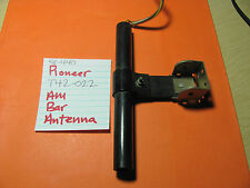 PIONEER T42-022 AM BAR ANTENNA SX-440