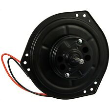 * PM2713  VDO HVAC Heater Blower Motor W/O Wheel Fits Nissan 200SX,Xterra,Sentra