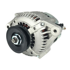 Toyota 4Runner Pick up High Output Alternator 60 Amp 22R 85-92