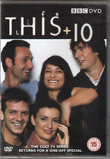 This Life + 10 (DVD, 2007)  SPECIAL OFFER