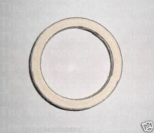 EXHAUST GASKET for HONDA NSR125