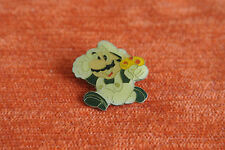 12651 PIN'S PINS NINTENDO JEU VIDEO GAME SUPER MARIO CHAMPIGNON