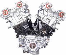 Rebuilt 93-99 Mitsubishi 3000GT V6 3.0L DOHC 6G72 Engine