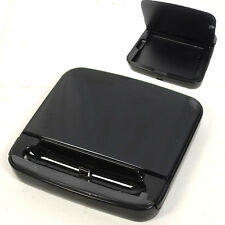 3 in 1 Sync Phone and Battery Charger Dock for Samsung Galaxy SIII, S3 New