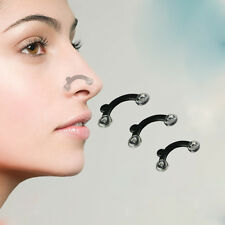 1 Set Nose Up Lifting Shaping Clip Clipper Shaper Beauty Tool