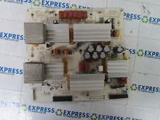 X-SUS BOARD EAX60936902 - LG 50PS3000-ZB