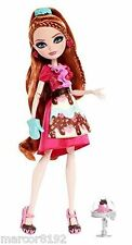 Ever after high Sugar Coated Holly 0'hair Doll Daughter of Rapunzel New
