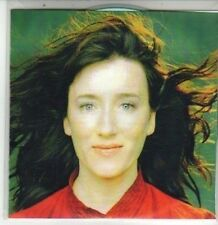 (DA857) Maria Doyle Kennedy, Sing sampler - DJ CD