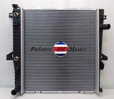 RADIATOR FOR 1998-2011 FORDRANGER /MAZDA B3000/4000/  FORD EXPLORER V6