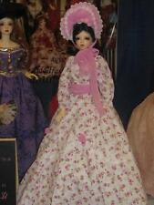 BJD GGDoll Historical Outfit Dollism Exclusive SOOM Iplehouse SD16