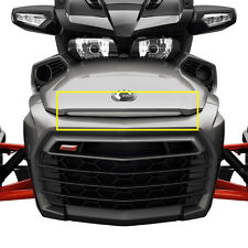 NEW CAN-AM SPYDER F3 SIGNATURE WHITE LIGHT 219400599