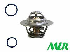 PEUGEOT 106 205 GTI 306 309 405 MI16 REPLACEMENT 89° THERMOSTAT MLR.BDK
