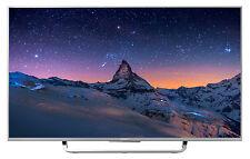 Sony KD-49X8307C 49 inch SMART 4K Ultra HD LED TV Built in Freeview HD WiFi