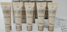 Dior Capture Totale HighDefinition 3D Triple Correcting Serum Foundation 15 ml