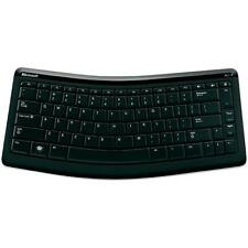 Microsoft Bluetooth Mobile Keyboard 5000 Keyboard NEU & OVP