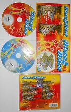 2 cd audio nuovo imballato disco 2 disco by s. noferini 2cd av (Artista)