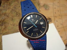 Orologio   OMEGA  Dynamic Manual  -1969c.a.- Exellent Condition - Vintage Watch