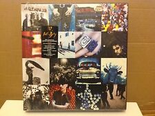 U2 Achtung Baby Super Deluxe 10 disc (6CD + 4 DVD) 92 page book 20th Anniversary
