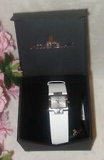 Jacques Lemans Ladies Watch Venice 1-1504 C NEW