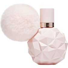 Ariana Grande Sweet Like Candy Perfume - 100ML