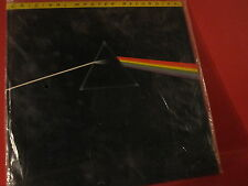 "MFSL 1-017 PINK FLOYD ""DARK SIDE "" (FIRST-JAPANPRESSING-SERIES/FACTORY SEALED)"