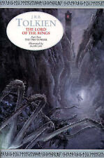 The Lord of the Rings: v. 2: The Two Towers by J. R. R. Tolkien (Paperback,...
