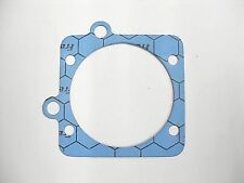 VAUXHALL OMEGA B 2.2 PETROL THROTTLE VALVE BODY GASKET NEW GENUINE 1994-2003