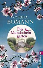 Bomann, Corina - Der Mondscheingarten