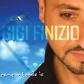 Come Intendo Io - Gigi Finizio CD