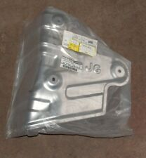 Nissan XTrail T31 Trunk Floor Heat Insulator Part Number 74772-JG00A Genuine
