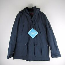 Maine New England Mens Jacket M (Coat/Shoes/Trainers/Jeans/Tshirt/Parka/Shirt)